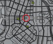 Gta5-unmarkedcopcar-maplocation