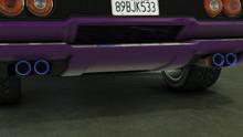InfernusClassic-GTAO-Exhausts-TitaniumTunerExhaust.png
