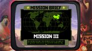 InvadeandPersuadeII-GTAO-Mission3Briefing