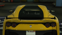 ItaliGTO-GTAO-CarbonStreetWing.png