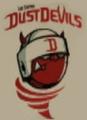 LS DustDevils