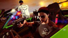 LosSantosTuners-GTAO-Newswire-BornRaised