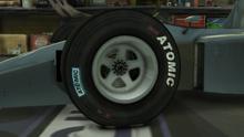 PR4-GTAO-Wheels-StockWheels.png
