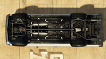 Picador-GTAV-Underside