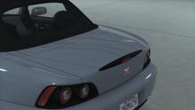 RT3000-GTAO-Spoilers-None.png
