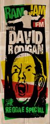 RamJamFM-TBOGT-PosterTXR.png