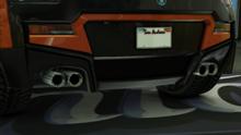 SC1-GTAO-StockExhaust.png