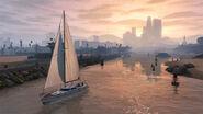 Screenshot-boats-GTA V