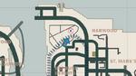 StuntJumps-GTALCS-Jump03-PortlandHarwoodDirtTrackNortheast-Map.png