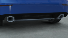 TailgaterS-GTAO-Exhausts-StockExhausts.png