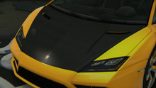 Tempesta-GTAO-Hoods-CarbonAgressorHood.png