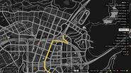 TheCayoPericoHeist-Preps-FingerprintCloner-GTAO-Archive-EastVinewood-Map