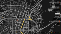 TheCayoPericoHeist-Preps-FingerprintCloner-GTAO-Archive-EastVinewood-Map.png