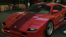 TurismoClassic-GTAO-GTHoodwithStripe.png