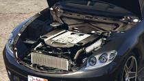 TurretedLimo-GTAO-engineBay