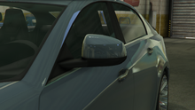 VSTR-GTAO-Mirrors-AftermarketMirrors.png