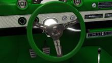 VoodooCustom-GTAO-SteeringWheels-Burnout.png