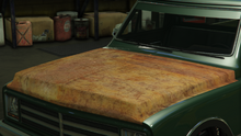 Yosemite-GTAO-RustyHood.png