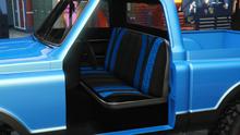 YosemiteRancher-GTAO-Seats-SnakeSkinBench.png