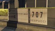 707Vespucci-GTAV-Signage