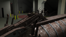 ApocalypseCerberus-GTAO-Tridents.png