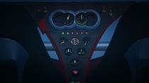 Avisa-GTAO-Inside