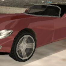 Banshee-GTALCS-front.jpg