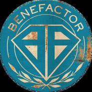 Benefactor-GTAO-VintageSign