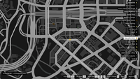 BikerSellCourierService-GTAO-LosSantos-DropOff14Map.png