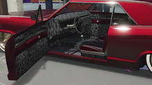 BuccaneerCustom-GTAO-TrimDesign-LeatherStripedLeopard.png