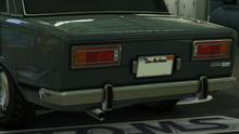 Cheburek-GTAO-ClassicBumper.png