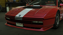CheetahClassic-GTAO-SportwPrimarySplitter.png