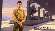 Dixon-GTAO-Advertisement