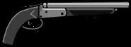 DoubleBarrelShotgun-HUD-GTAO