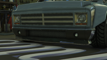 DriftYosemite-GTAO-FrontBumpers-MK2ValancewithFogs.png