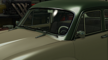 Dynasty-GTAO-StockMirrors.png
