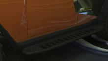 Freecrawler-GTAO-LightweightCarbonStep.png