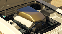 FutureShockImperator-GTAO-Engine