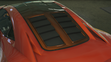 Jester-GTAO-Roofs-RearLouvers.png