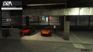 LSCM-GTAO-Takeover-ParkingManagement
