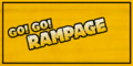 LibertyCityRampage-GTAIV-Banner2