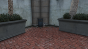 MovieProps-GTAO-Location1.png