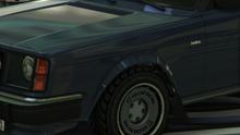 NebulaTurbo-GTAO-StockFender.png