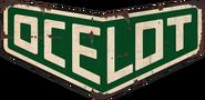 Ocelot-GTAO-VintageSign