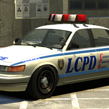 PoliceCruiser-GTAIV-front.png