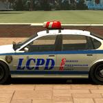 PolicePatrol-GTAIV-Side.png
