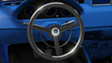 PrimoCustom-GTAO-SteeringWheels-VintageRacer.png