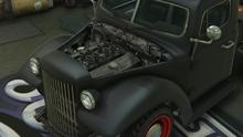 RatTruck-GTAO-Exhausts-StockExhaust.png