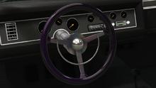 SabreTurboCustom-GTAO-SteeringWheels-Cruzer.png