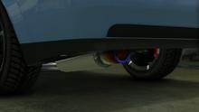 Sultan-GTAV-TitaniumTunerExhaust.png